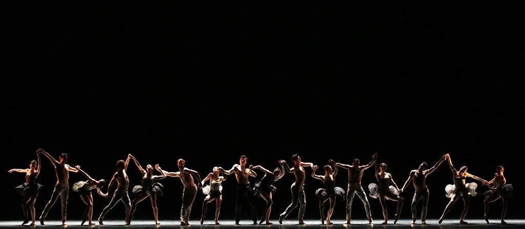 Progetto-Haendel-photo-Brescia-e-Amisano-Teatro-alla-Scala-2017