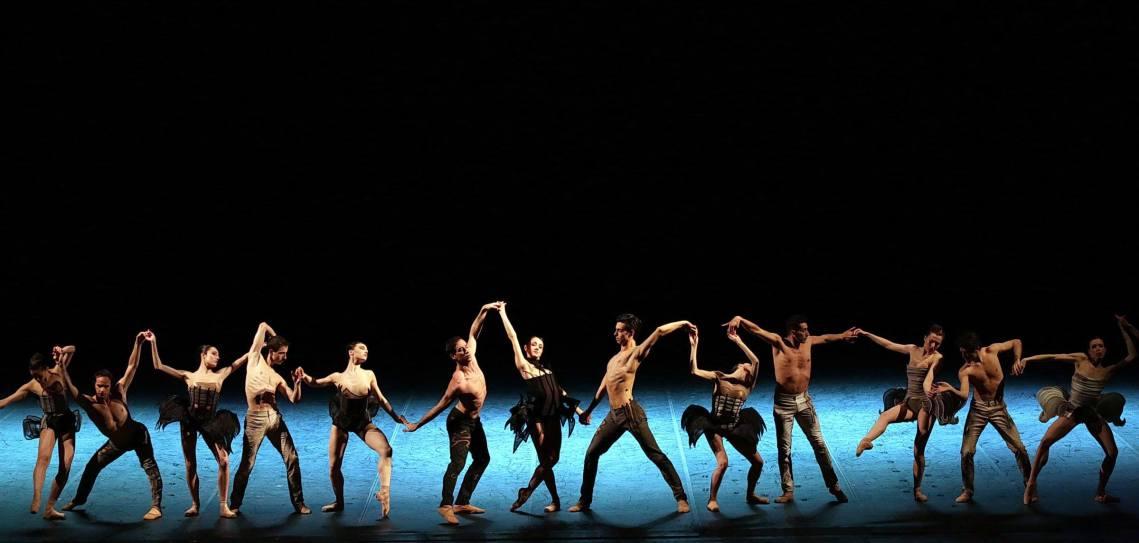 Progetto-Händel-di-Mauro-Bigonzetti-ph-Brescia-e-Amisano-Teatro-alla-Scala-1